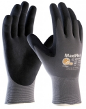 Nylon-Strickhandschuhe - MaxiFlex® Ultimate™